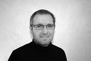Dirk Habbelrath